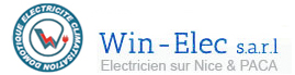 logo electriciennice.net