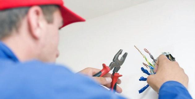 electricien nice d pannage et installations 07 62 30 84 10. Black Bedroom Furniture Sets. Home Design Ideas